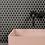 Thumbnail: Mono Hex Porcelain Noir