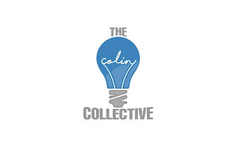 The Colin Collective