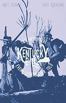 Kentucky Bill