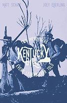 Kentucky Bill