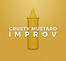 Crusty Mustard
