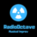 RadioOctave