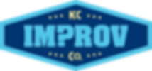 The KC Improv Company