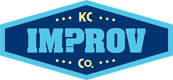 The KC Improv Company