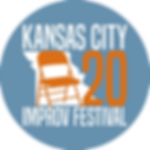 KCIF20 Circle Logo.png
