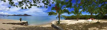 volivoli-beach-pano-1.jpg