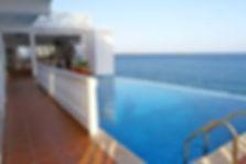 Dunbar pool picture.jpg