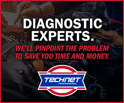 Diagnostic Experts Pinpoint 300x250.jpg