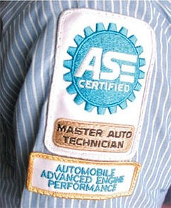ASE-Certified-Mechanic.jpg