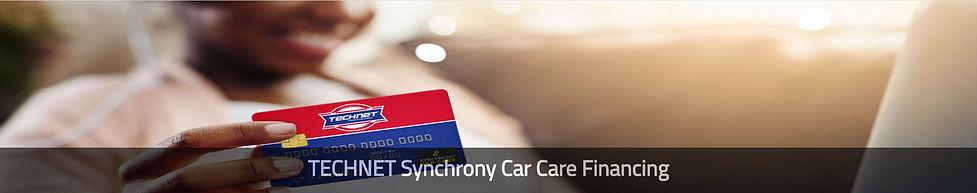 Technet Synchrony Financing strip.jpg