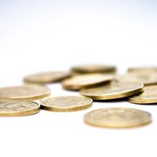 שירותים פיננסיים