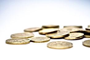 Mejores Brokers con Depósito Mínimo Bajo [Top 3]