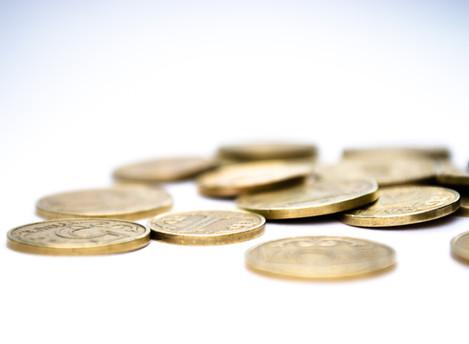 ¿Podemos rechazar que nos paguen con billetes de 500€ ?