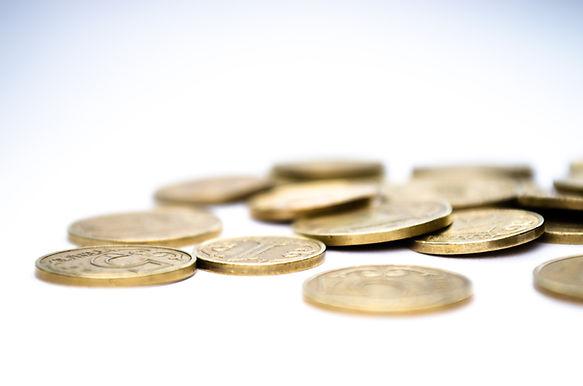 Average Cost of Web Design