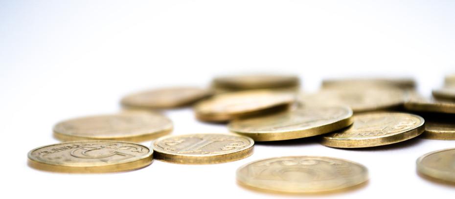 【給与計算】平成31年度(2019年度)の社会保険料が変わります【天引き】