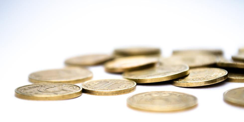 Lenders Forum | SBA Update