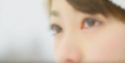 キャプチャ_imaizumi.PNG