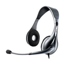 Auricular Alambrico JABRA UC™ VOICE 150 DUO
