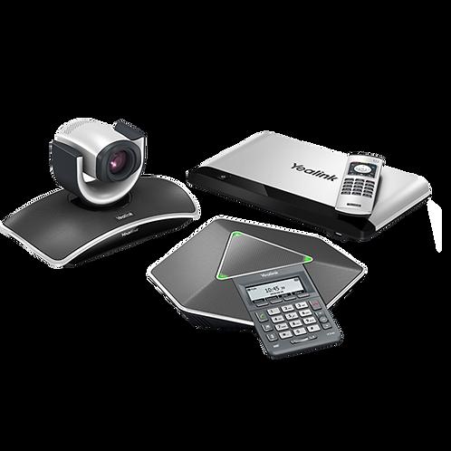 Sistema de Videoconferencia VC400