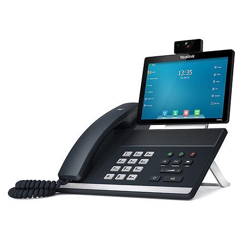 Teléfono IP Yealink T49G