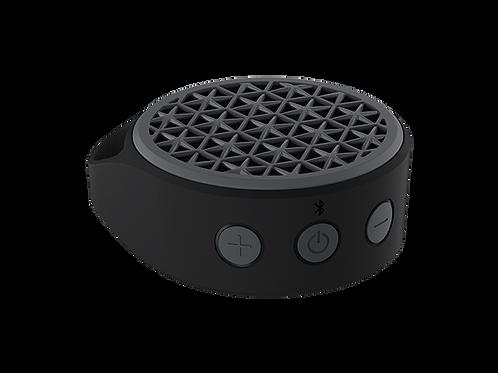 Altavoz inalámbrico Bluetooth