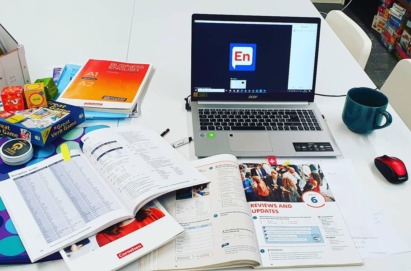 Business English online Langenthal.jpg