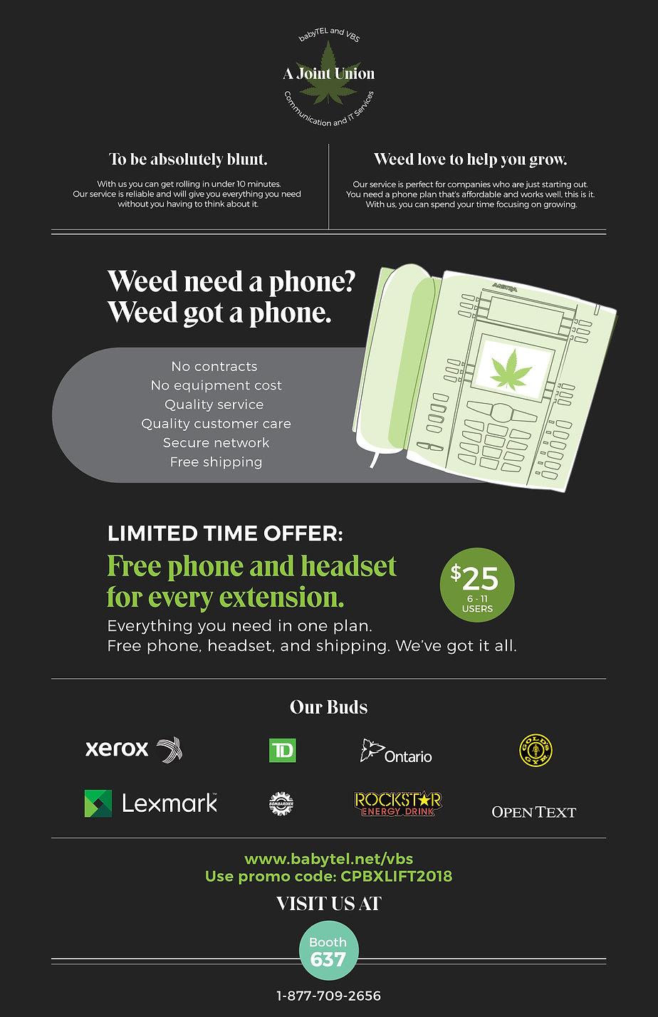 Weed Inside Page.jpg