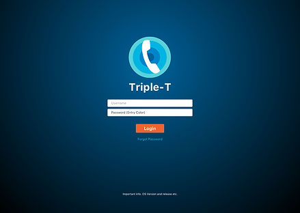 TripleT Sign In.jpg