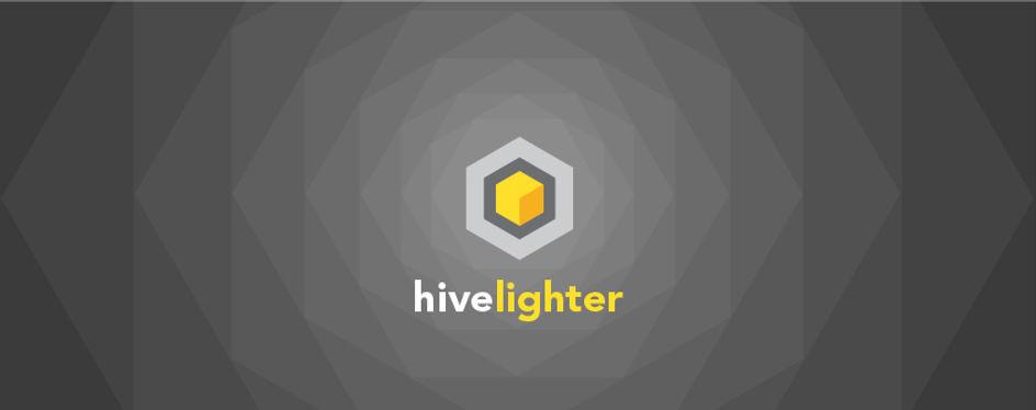 hive_header-100.jpg