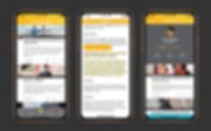 hivelighter_app-screens_large.jpg