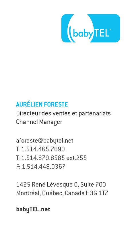 aurelien_bc_b-100.jpg