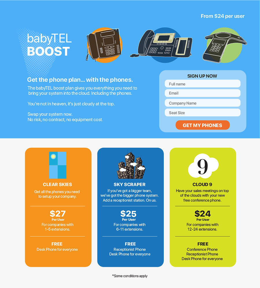 Boost Page-100.jpg