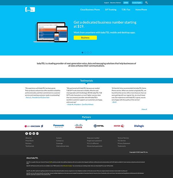 screencapture-ca-babytel-net-en-2021-01-06-01_48_14.png