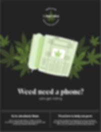 weed_large_2-100.jpg