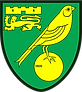 norwich-city-fc-logo-00D8B4333F-seeklogo