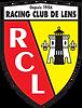 1200px-RC_Lens_logo.svg.png