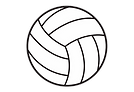 volleyball-clipart-line-art-2.png
