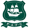 1200px-Plymouth_Argyle_F.C._logo.svg.png