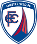 1200px-Chesterfield_FC_crest.svg.png