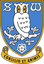 1200px-Sheffield_Wednesday_badge.svg.png