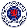 glasgow_rangers.png