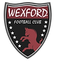 200px-Wexford_Youths_FC.png