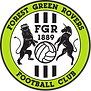 Forest_Green_Rovers_crest.svg.png