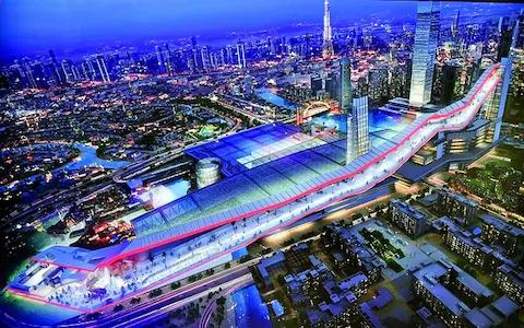 Dubai2WEB_3397616a