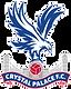 1200px-Crystal_Palace_FC_logo.svg.png