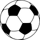 free-soccer-ball-outline-download-free-c