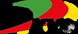 1200px-K.V._Oostende_logo.svg.png