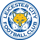 1200px-Leicester_City_crest.svg.png