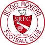 1200px-Sligo_Rovers_FC_logo.svg.png