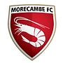 Morecambe_FC_Badge.png